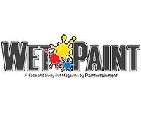Wet Paint Magazine